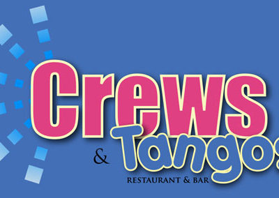 Crews & Tangos