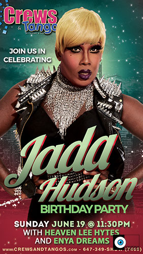 jada-birthday-2016-for-display
