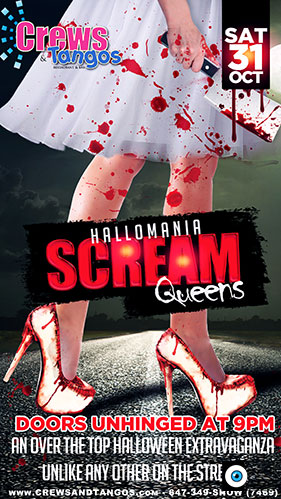 scream-queens-for-display